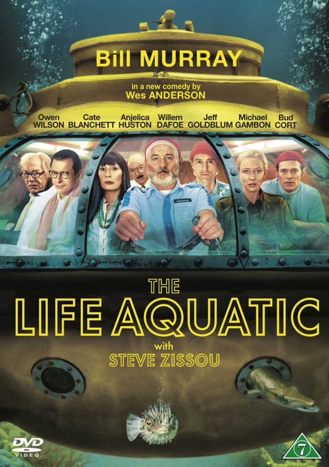 1304145-best-the-life-aquatic-with-steve-zissou-tv-movies-wallpaper.jpg