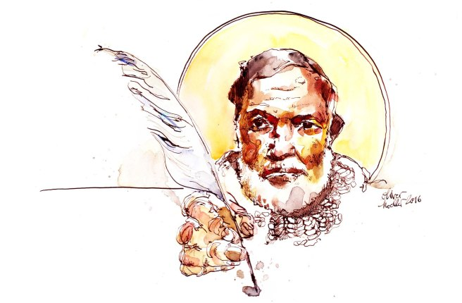 HemingwayBrooke150dpimod.jpg