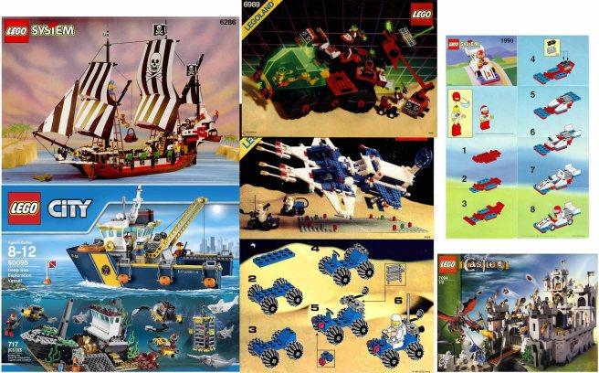 Lego_small.jpg