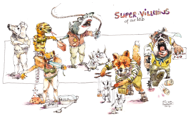 SuperVillains_15x10 copy.png