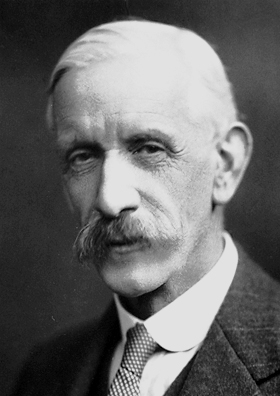 11.Frederick_Gowland_Hopkins_nobel.jpg
