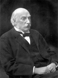 3.John_William_Strutt.jpg