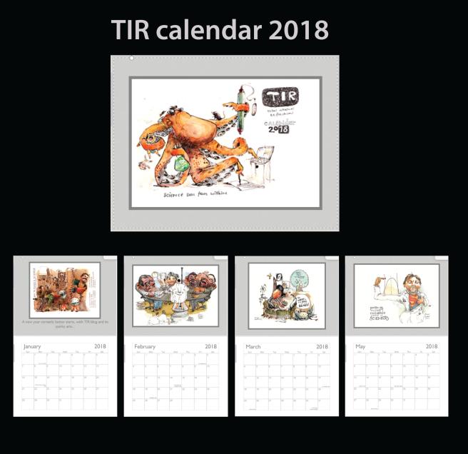 TIR-calendar_2.png