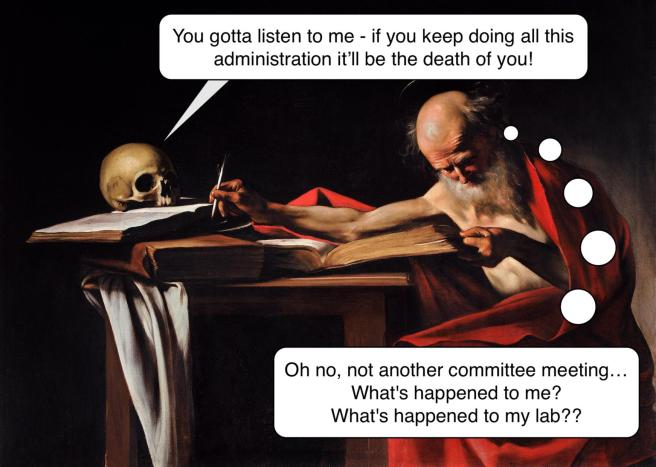 Saint_Jerome_Writing-Caravaggio_(1605-6) copy 2.jpg