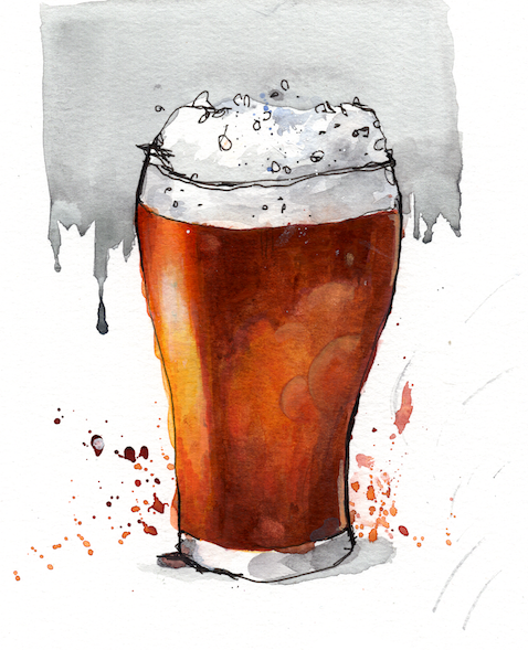 beer001crop.png