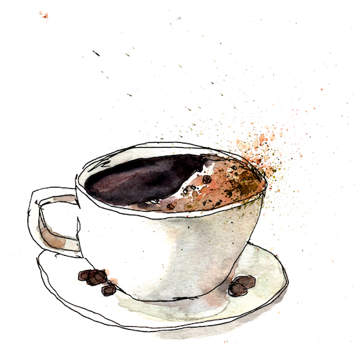 coffee001crop.png