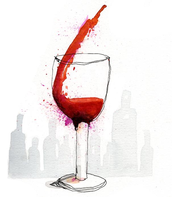 wine001crop.png