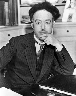 1d_Broglie_Big.jpg