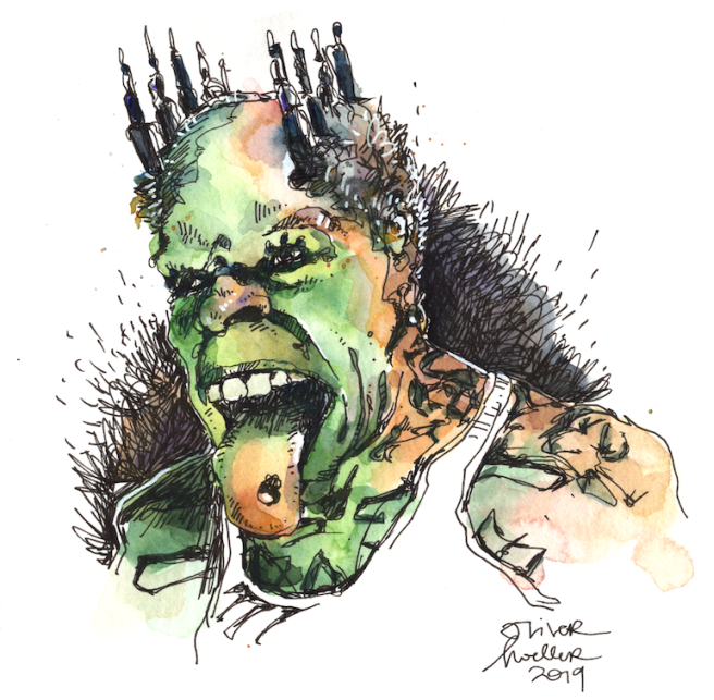 KeithFlint_final copy.png