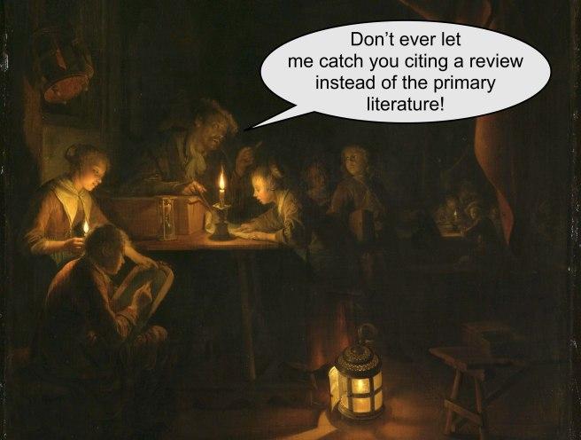 4096px-The_Night_School_-_Gerard_Dou_for crop.jpg