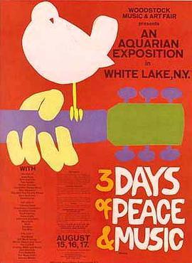 Woodstock_poster.jpg