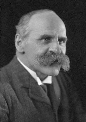 Bio2_John_Scott_Haldane_1910.jpg