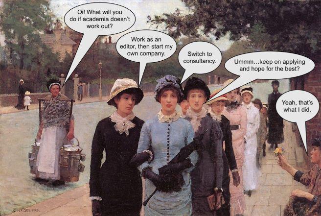 George Clausen, Schoolgirls copy.jpg