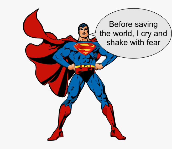 15-156846_superman-batman-drawing-superhero-image-cartoon-superman-hd copy.png