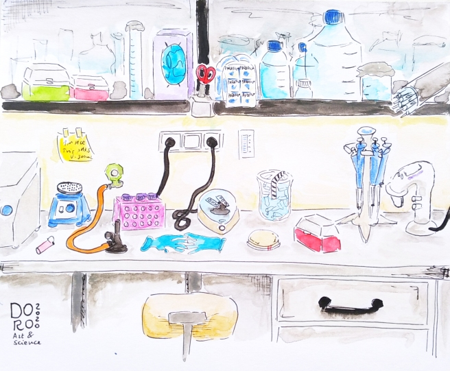 Lab Bench_ArtandScience2020.jpg