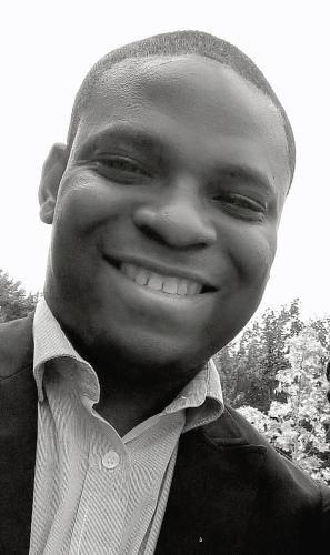 BAME_Aduragbemi Adesina copy