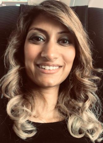 BAME_Maaya Modha-Patel