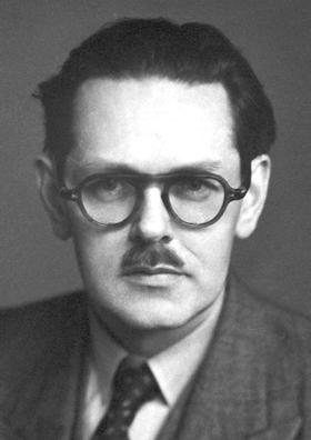 Chemistry_Archer_John_Porter_Martin_Nobel