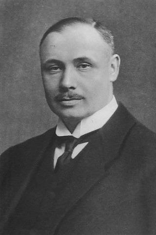 Chemistry_Otto_Diels_1915_Kiel