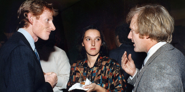 1988 IMP photo.jpg