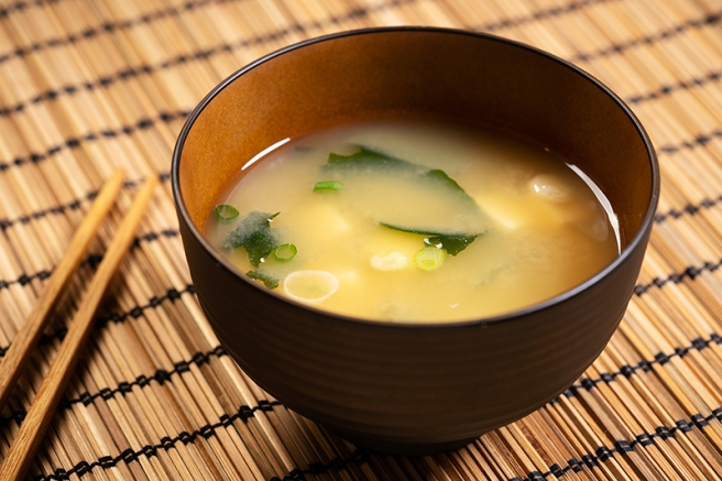 Miso_soup_blog_lg.jpg