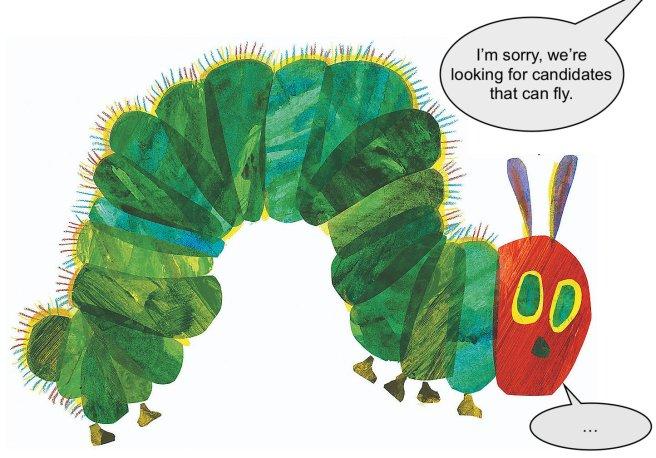 the-very-hungry-caterpillar-hardcover~13836042-1 copy.jpeg