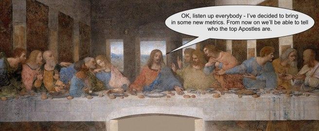 1920px-The_Last_Supper_-_Leonardo_Da_Vinci_-_High_Resolution_32x16 copy.jpg